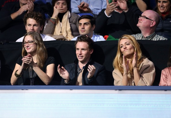 Eddie+Redmayne+Eddie+Redmayne+Cat+Deeley+seen+OUxuibIcmmql