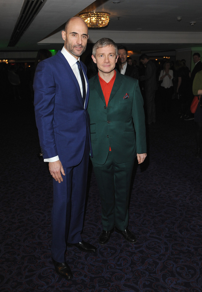 Martin+Freeman+Jameson+Empire+Awards+2013+G-tkksO_aNGx