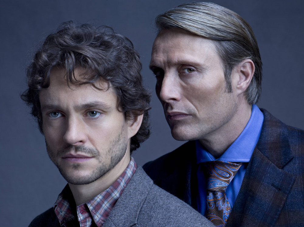 hannibal_nbc_cast_03