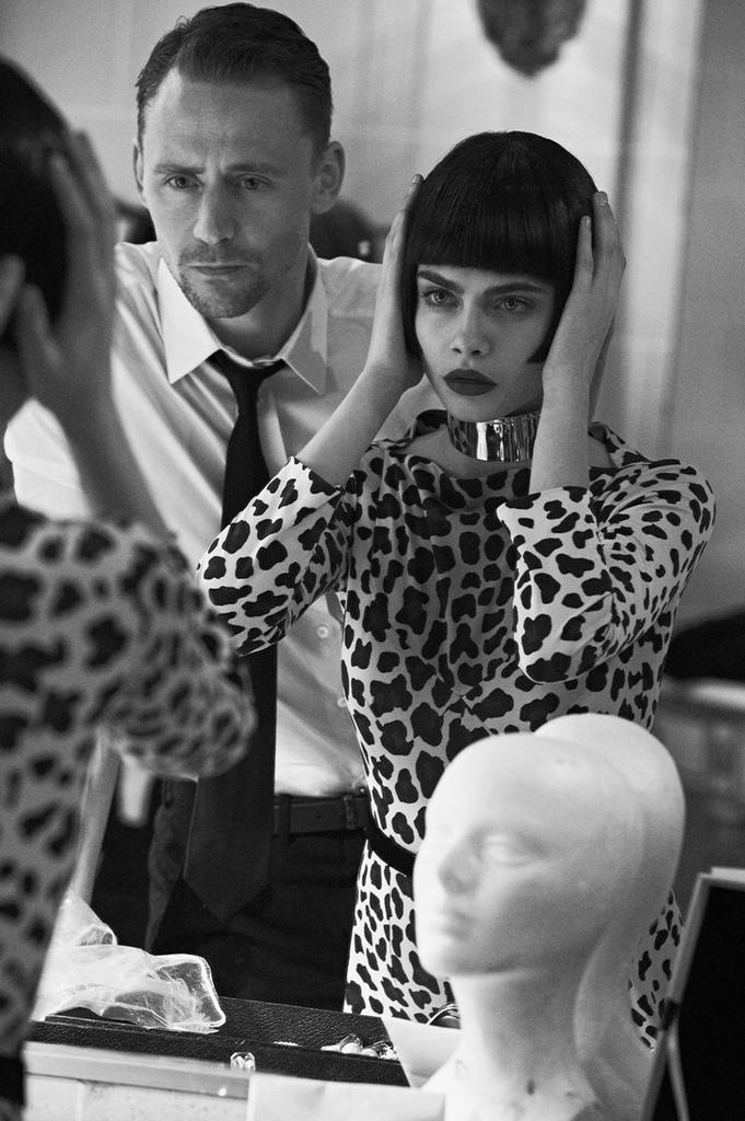 Vogue-May-2013-Peter-Lindbergh-07