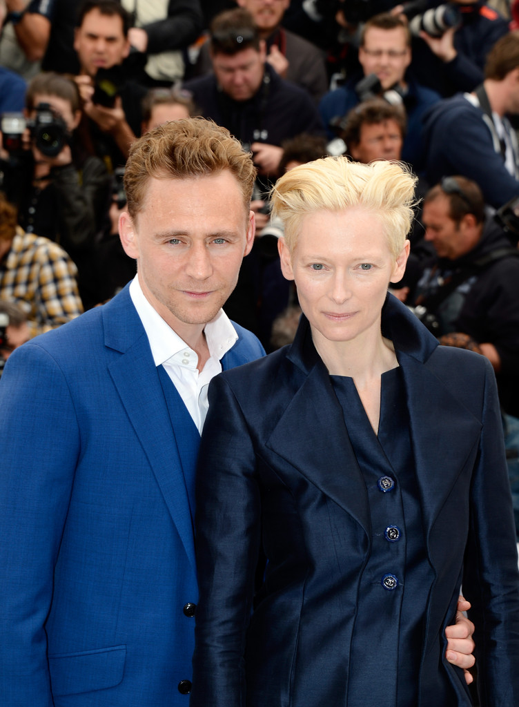 Tom+Hiddleston+Hommage+Kim+Novak+66th+Annual+x1aa1c4rAKrx
