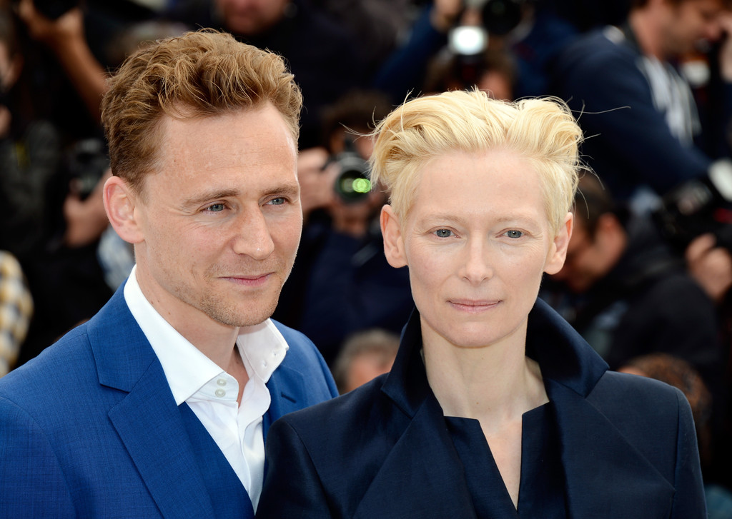 Tom+Hiddleston+Hommage+Kim+Novak+66th+Annual+zjfyOFvYT9fx
