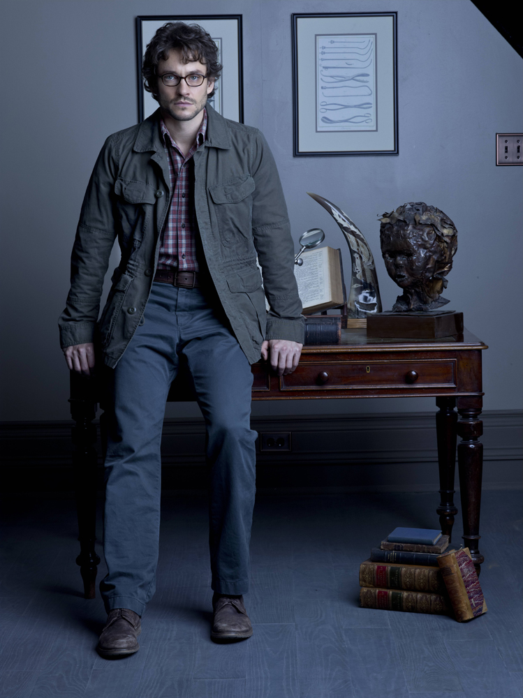 hannibal_nbc_cast_05