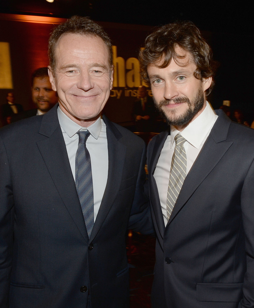 Hugh+Dancy+Cocktail+Reception+Critics+Choice+UwlkUst2GX4x