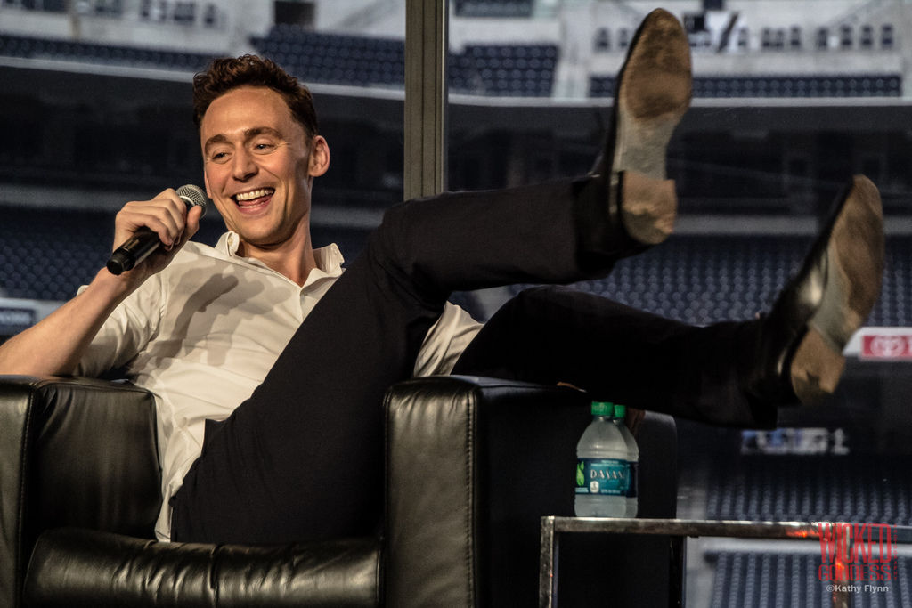 tom-hiddleston-nerdhq2013-1069
