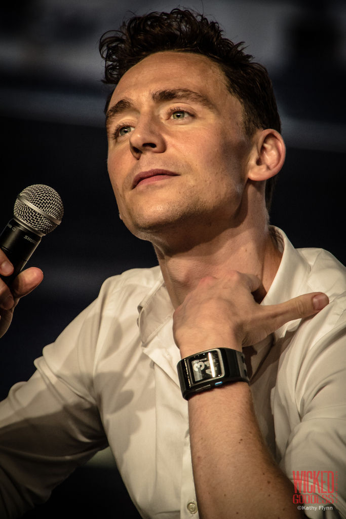 tom-hiddleston-nerdhq2013-1189