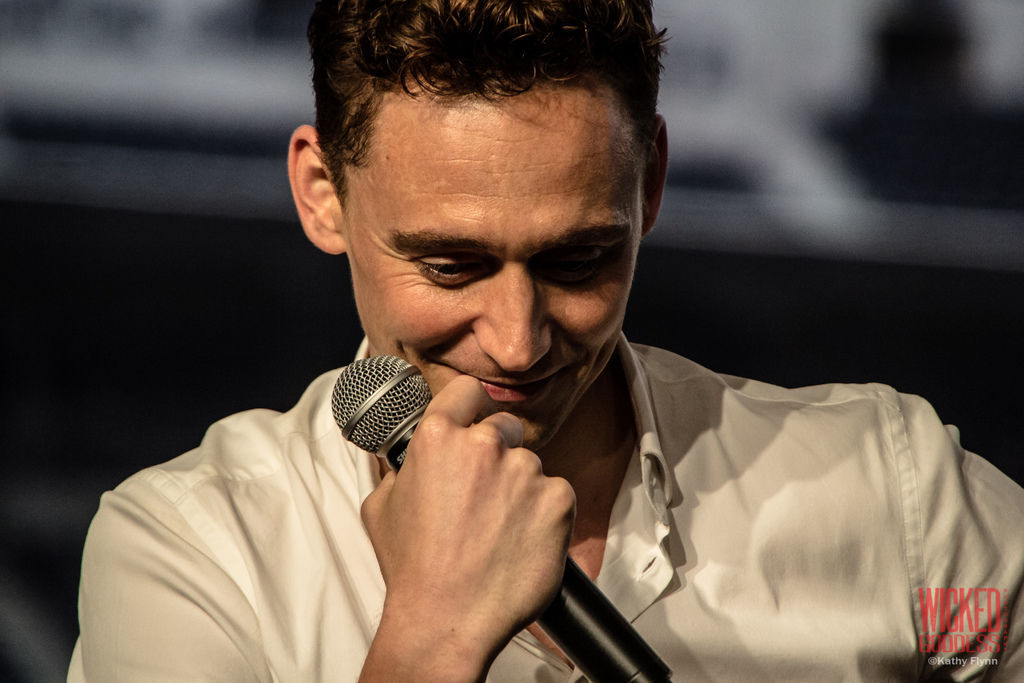 tom-hiddleston-nerdhq2013-1159