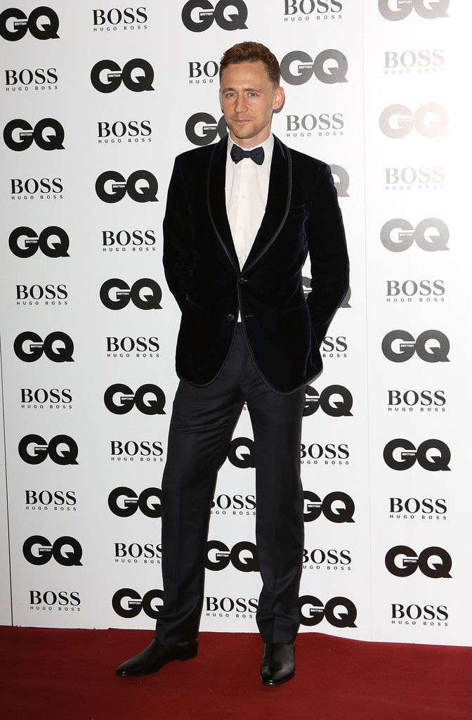 GQ+Men+Year+Awards+Red+Carpet+Arrivals+zjOId8-o3-yx