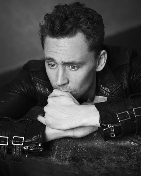 hiddlestone_shot01_313