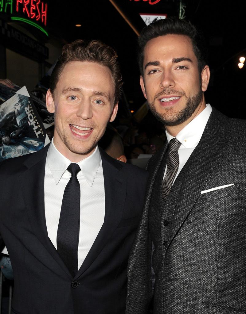 Tom+Hiddleston+Premiere+Marvel+Thor+Dark+World+YBzprYSrBn3x.jpg