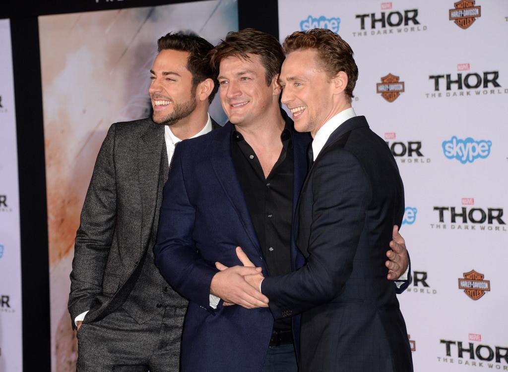 Tom+Hiddleston+Premiere+Marvel+Thor+Dark+World+OJVE3FLLH6Ax.jpg