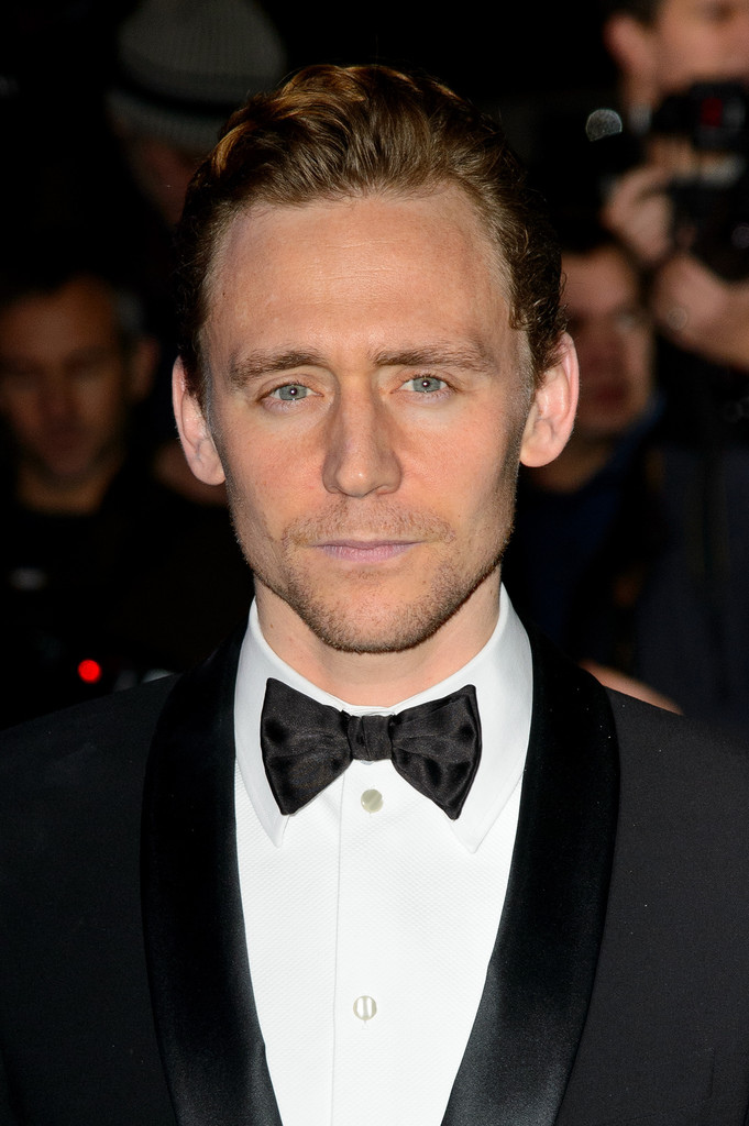Tom+Hiddleston+Evening+Standard+Theatre+Awards+As-muWXj7ORx