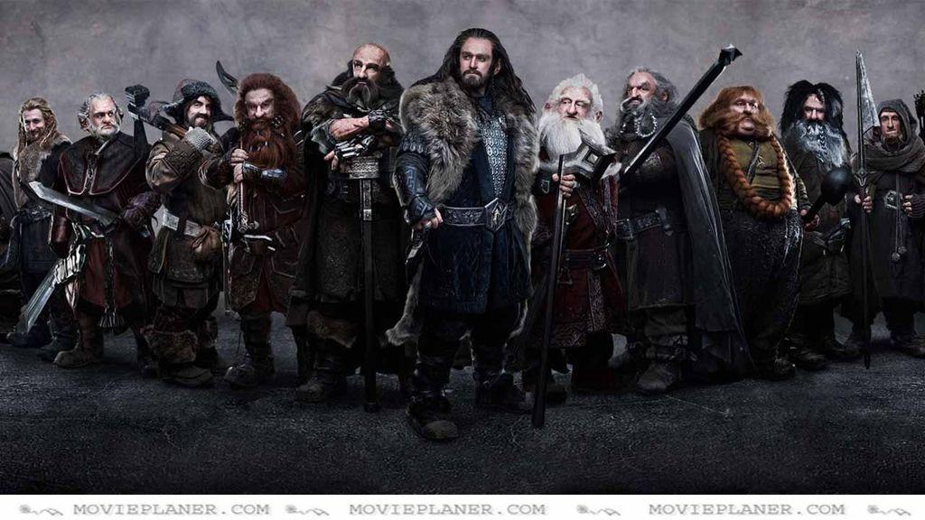 the-hobbit-the-desolation-of-smaug-130207104