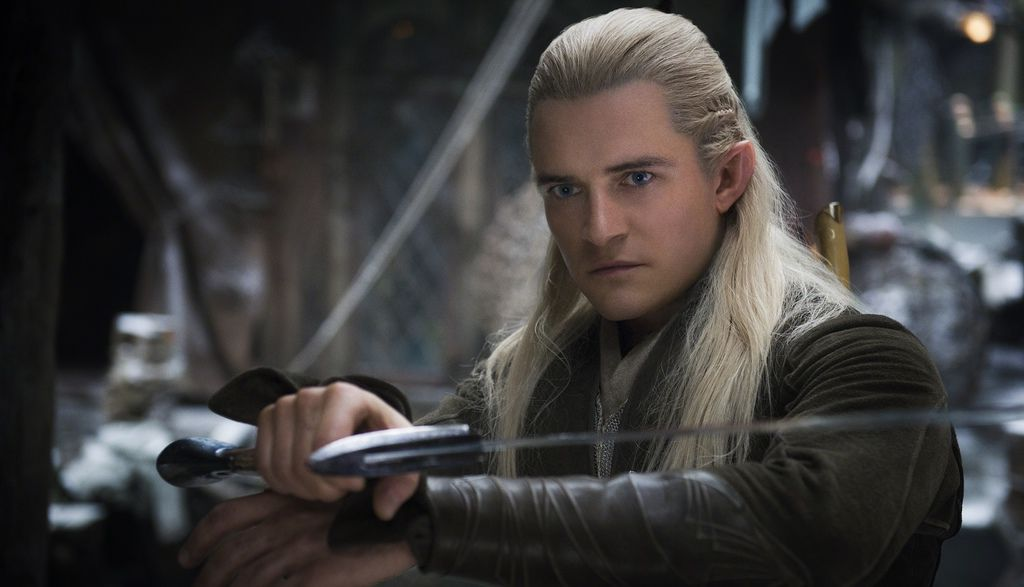 legolas-orlando-bloom-desolation-of-smaug-1170654133