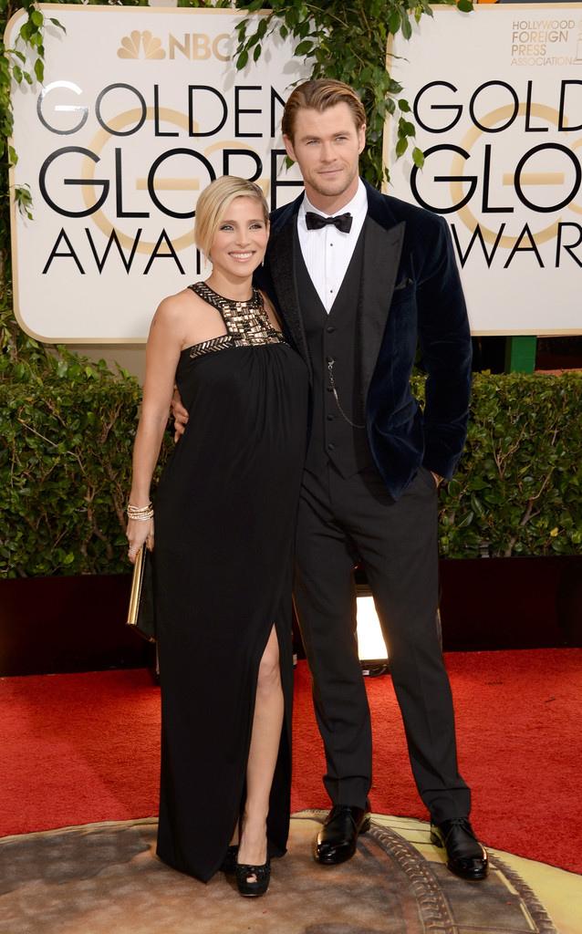 Chris+Hemsworth+71st+Annual+Golden+Globe+Awards+TJJgpQhZLFVx