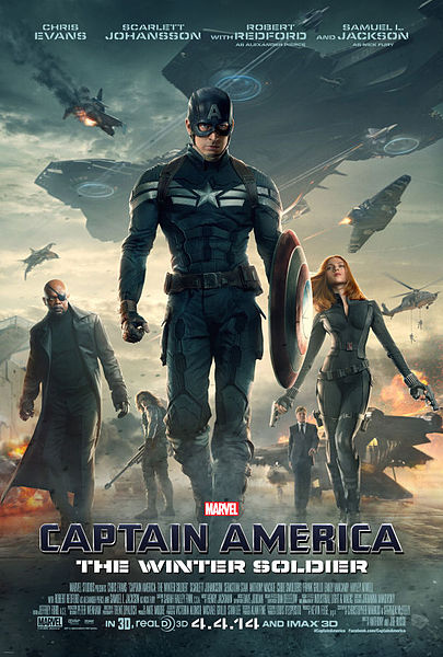 Captain_America_The_Winter_Soldier_3D