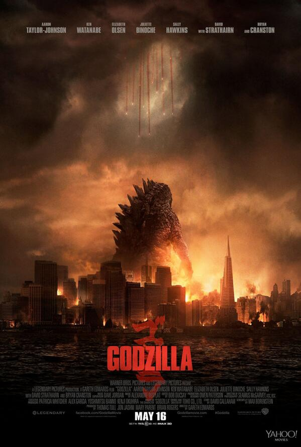 new-godzilla2014-movie-poster-back
