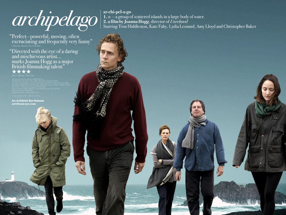 ARCHIPELAGO_Film_Poster
