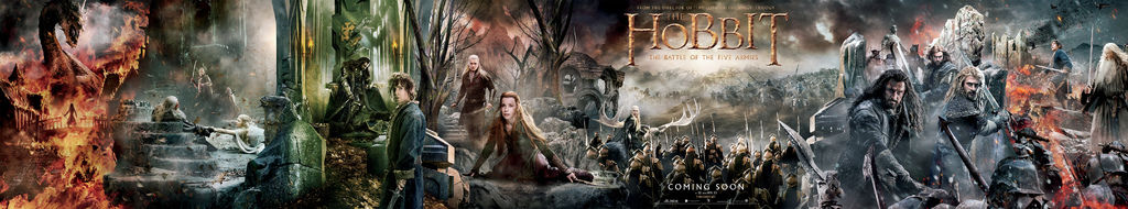 hobbit-battle-five-armies-banner