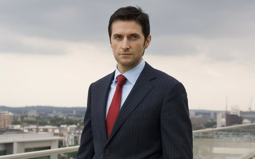 Richard-Armitage2