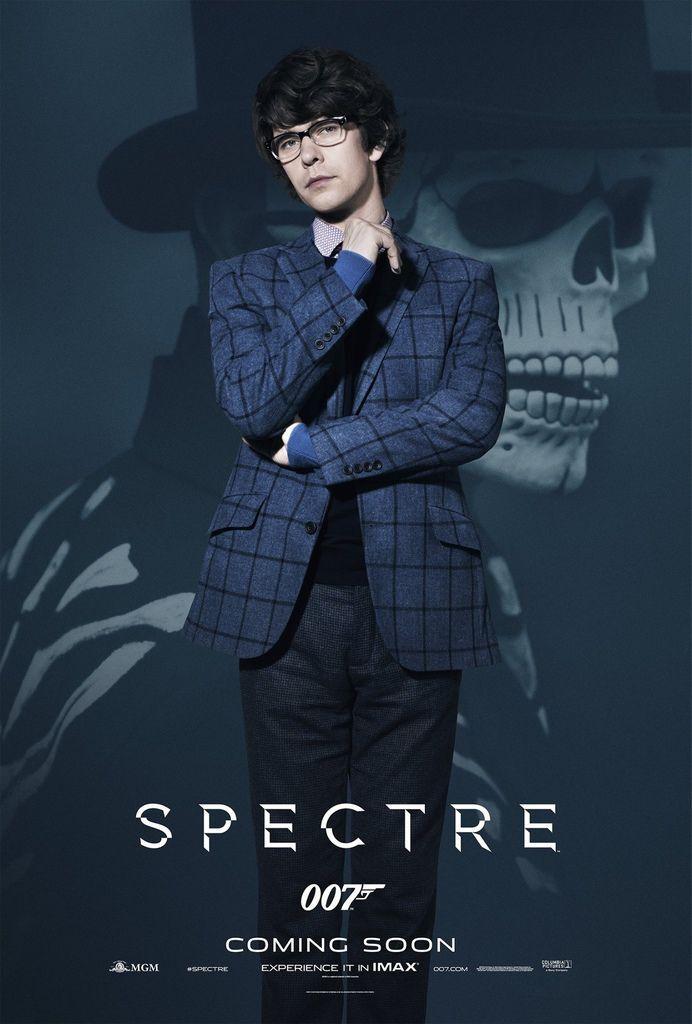 Spectre-personnages-Q