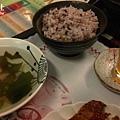 民雄印象 (22).jpg