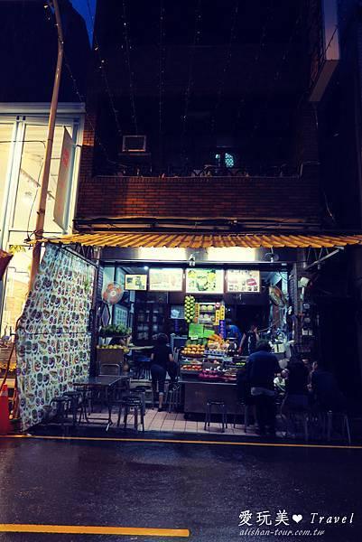 泰成水果店 (1).jpg