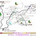 阿里山賞楓路線03.jpg