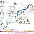 阿里山賞楓路線01.jpg