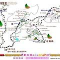 阿里山森林遊樂區導覽地圖.jpg