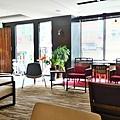 lobby (3).jpg