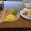 breakfast (5).jpg