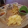 breakfast (6).jpg