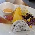 breakfast (7).jpg