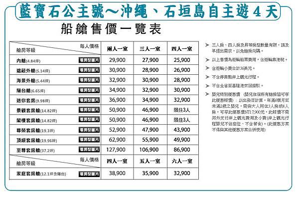 13(4D)-藍寶石公主號~沖繩、石垣島自主遊4天.jpg