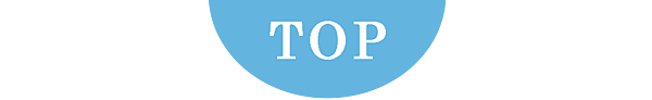 productlist_top_icon.png