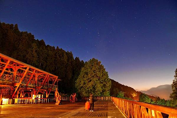 阿里山火車站.JPG
