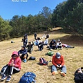 麟趾山-大草原-2.jpg