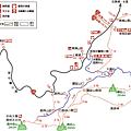 map_tataka_1070731.png