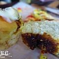 食物_肉桂捲 (2).jpg