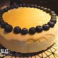 食物_起司蛋糕.jpg