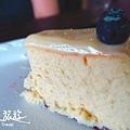 食物_起司蛋糕(2).jpg