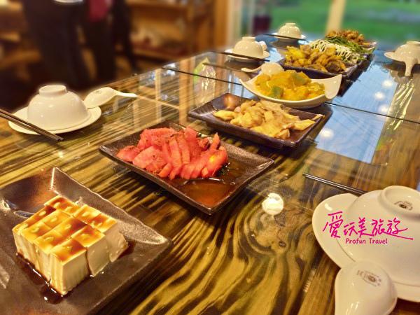 餐食 (2).jpg