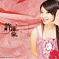 upload.new-upload-200913--̦.jpg