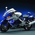 2000_GSX1300R_640.jpg
