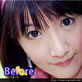 修照前(Before).jpg
