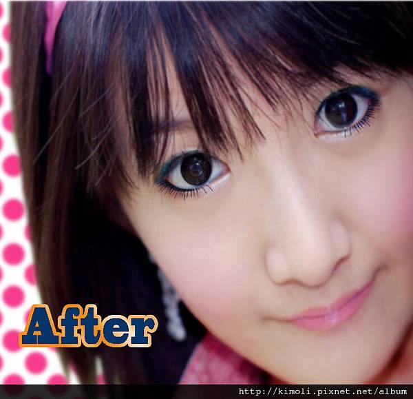 修照後(After).jpg