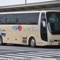 DSC_8021.JPG