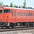 DSC_8433.JPG