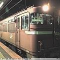 DSC_9424.JPG